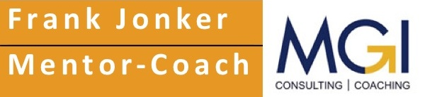 Executive Management Coaching